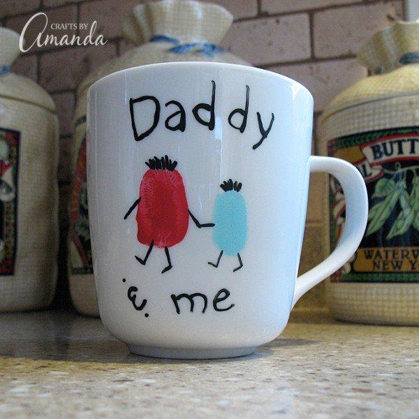 fingerprint-daddy-and-me-mug-680-600x600